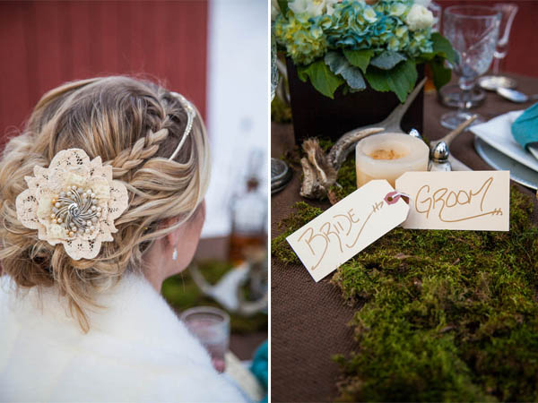 styled_shoot_invernale_wren_photography-17
