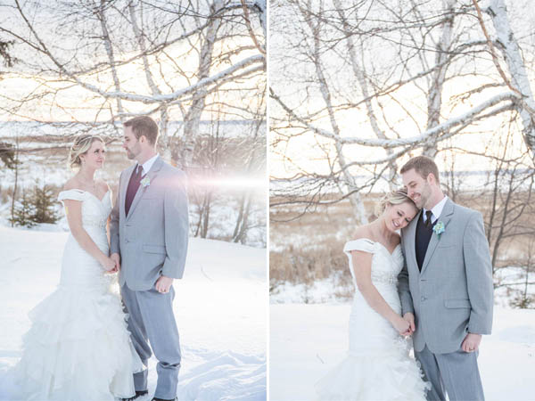 styled_shoot_invernale_wren_photography-18