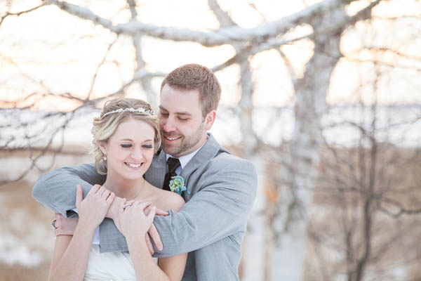 styled_shoot_invernale_wren_photography-19