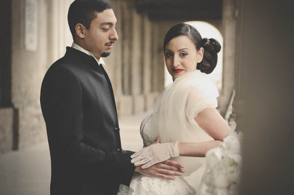 Sposi glamour rock - gradisca portento-00