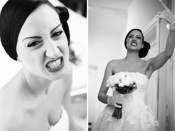 Sposi glamour rock - gradisca portento-10