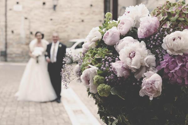 Sposi glamour rock - gradisca portento-12