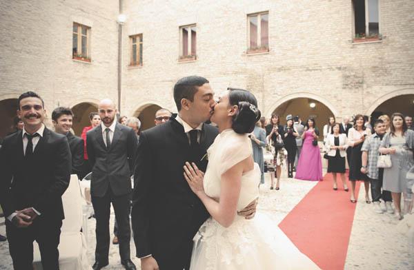 Sposi glamour rock - gradisca portento-15