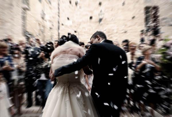 Sposi glamour rock - gradisca portento-17
