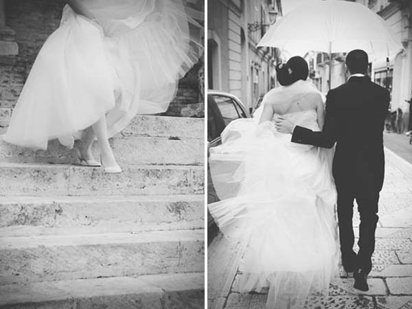 Sposi glamour rock - gradisca portento-18