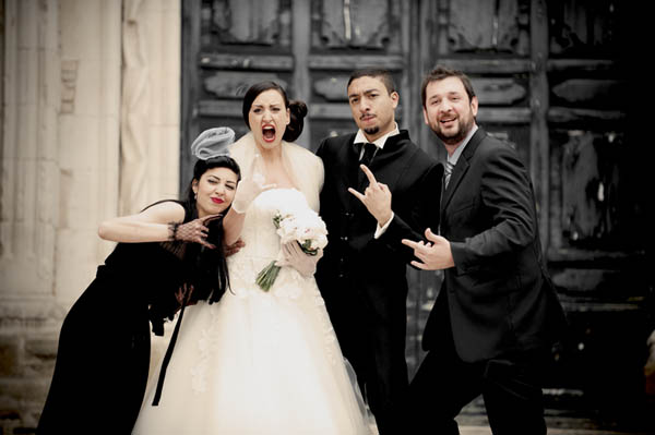 Sposi glamour rock - gradisca portento-25