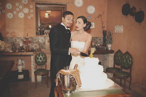 Sposi glamour rock - gradisca portento-28
