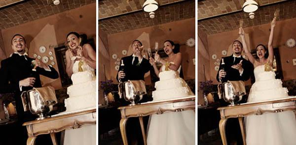 Sposi glamour rock - gradisca portento-29