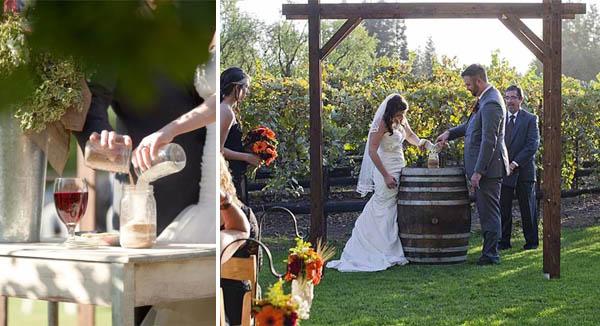 Matrimonio Simbolico Idee : Idee per personalizzare la cerimonia di nozze