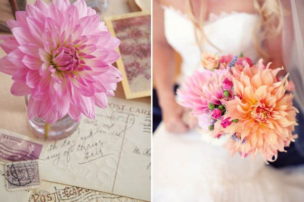 Wedding obsessions – aprile