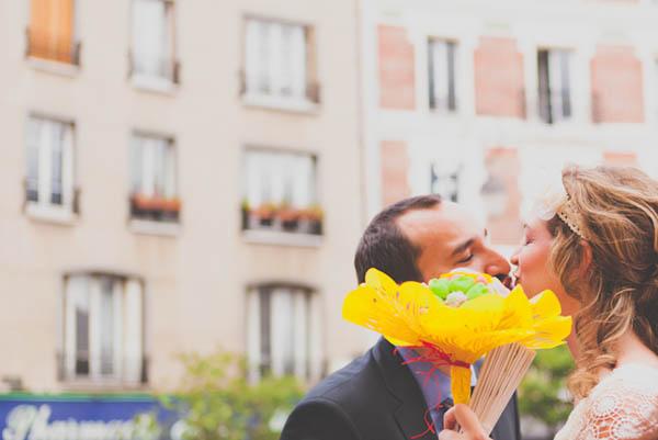matrimonio a parigi - mad photos-04