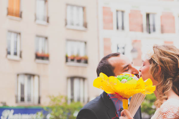 matrimonio a parigi - mad photos-04