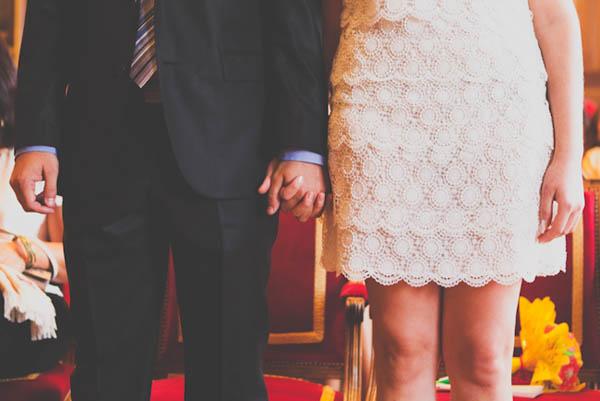 matrimonio a parigi - mad photos-05
