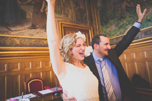 matrimonio a parigi - mad photos-07