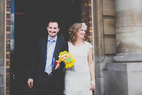 matrimonio a parigi - mad photos-09