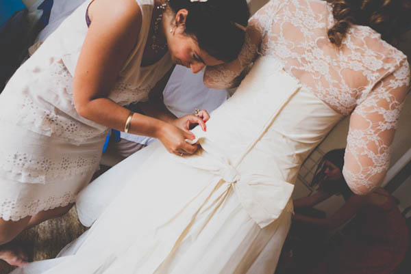 matrimonio a parigi - mad photos-10