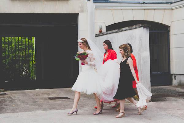 matrimonio a parigi - mad photos-13