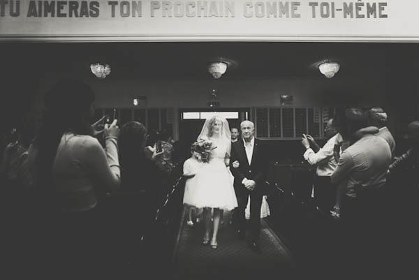 matrimonio a parigi - mad photos-14