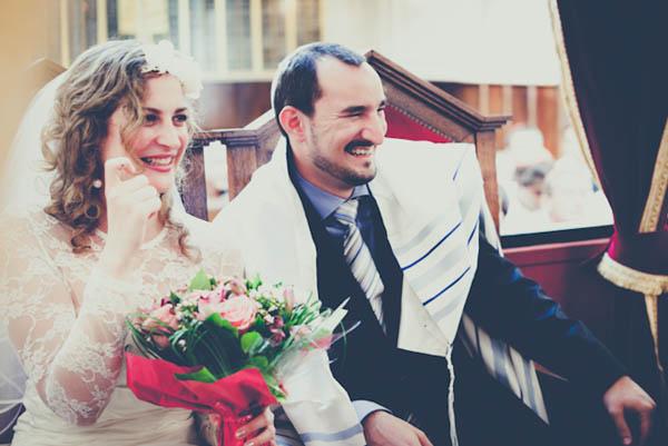 matrimonio a parigi - mad photos-15