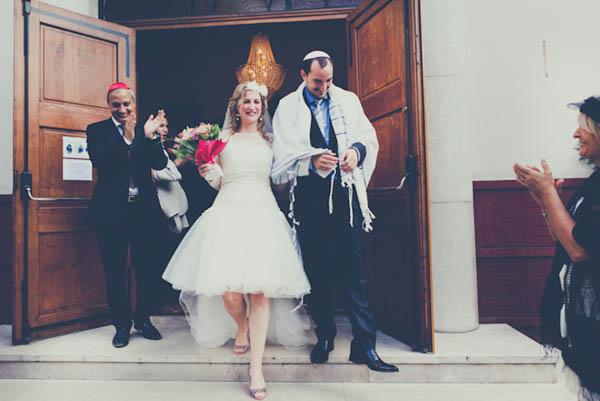 matrimonio a parigi - mad photos-16