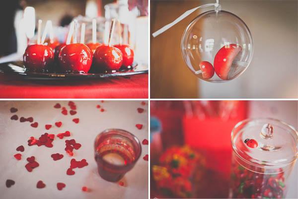 matrimonio a parigi - mad photos-19