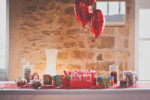 matrimonio a parigi - mad photos-20