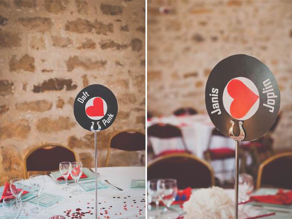 matrimonio a parigi - mad photos-21