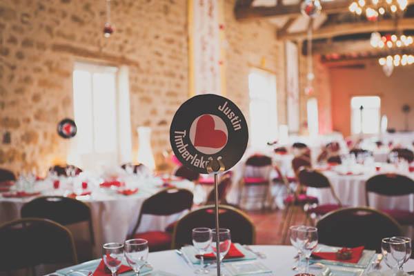 matrimonio a parigi - mad photos-22
