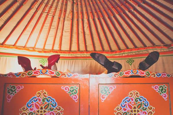 matrimonio a parigi - mad photos-25