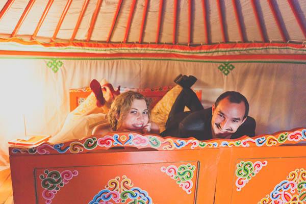 matrimonio a parigi - mad photos-26
