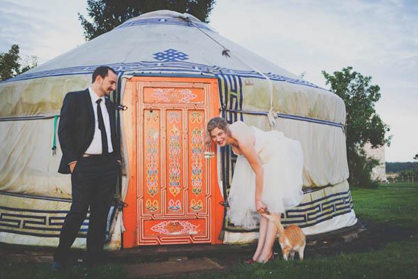 matrimonio a parigi - mad photos-27
