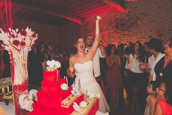 matrimonio a parigi - mad photos-30