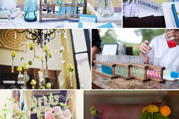 Matrimonio Tema Nerd : Matrimoni a tema pagina di wedding wonderland