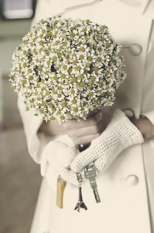 matrimonio anni 60 - gradisca portento-10