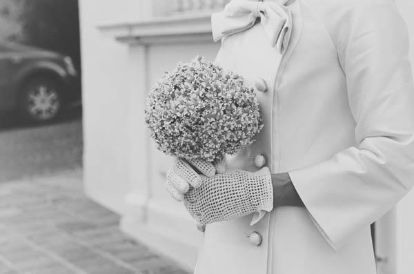 matrimonio anni 60 - gradisca portento-11