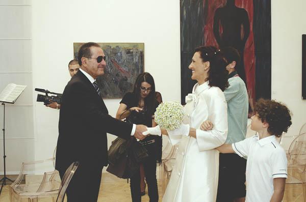 matrimonio anni 60 - gradisca portento-13