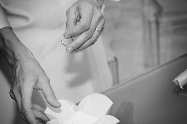 matrimonio anni 60 - gradisca portento-14