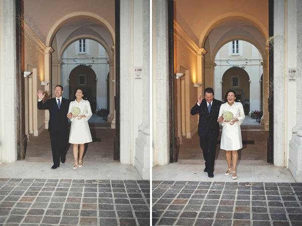 matrimonio anni 60 - gradisca portento-16