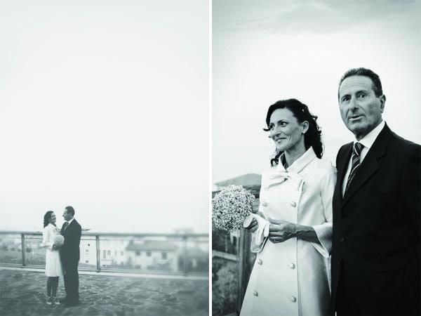 matrimonio anni 60 - gradisca portento-19