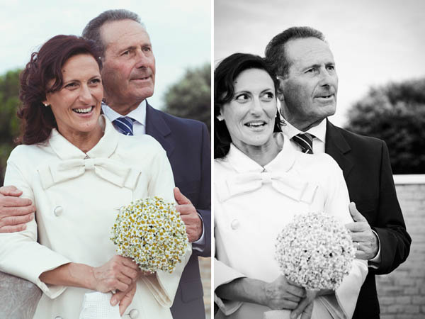 matrimonio anni 60 - gradisca portento-20