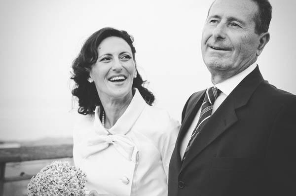 matrimonio anni 60 - gradisca portento-21