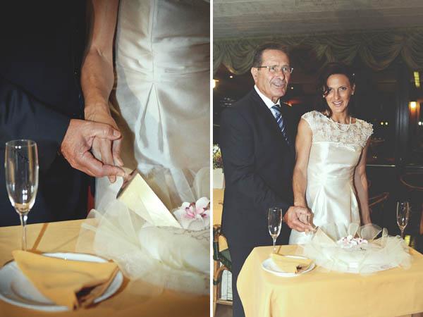 matrimonio anni 60 - gradisca portento-24