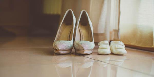 matrimonio battesimo - andrea cutelli-03