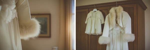 matrimonio battesimo - andrea cutelli-04