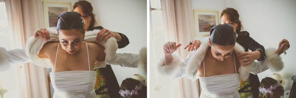 matrimonio battesimo - andrea cutelli-07