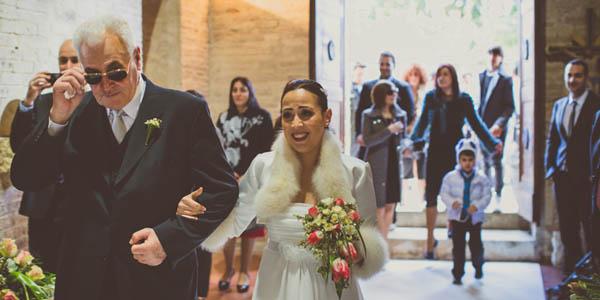 matrimonio battesimo - andrea cutelli-11
