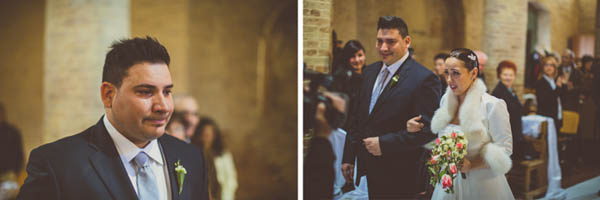 matrimonio battesimo - andrea cutelli-12