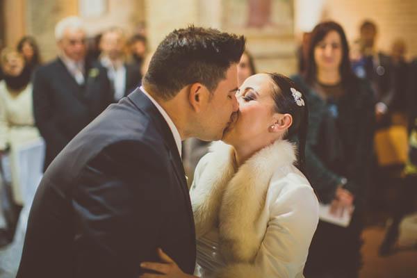 matrimonio battesimo - andrea cutelli-15