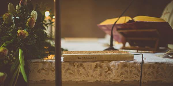 matrimonio battesimo - andrea cutelli-16