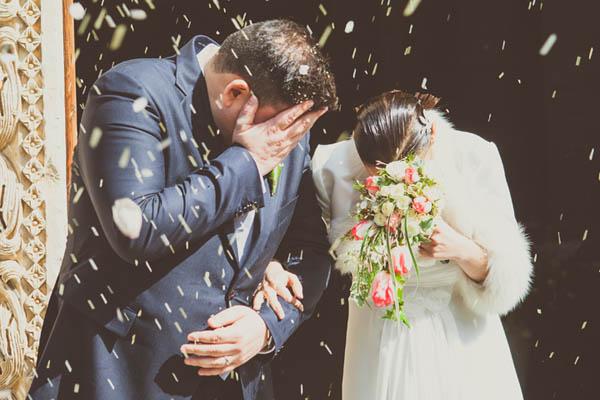 matrimonio battesimo - andrea cutelli-20